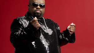 Cee Lo Green For Desktop