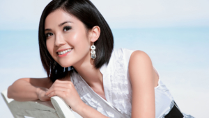 Charlene Choi Wallpapers