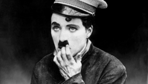 Charlie Chaplin Computer Backgrounds