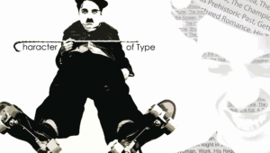 Charlie Chaplin Wallpapers