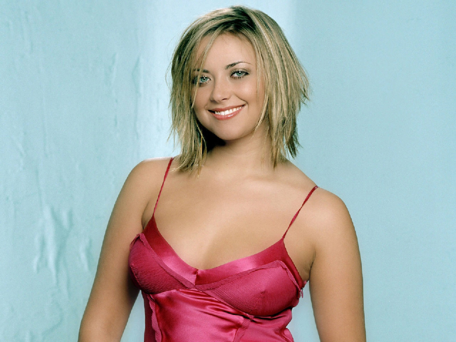 charlotte church - photo #24