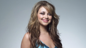 Charlotte Church Wallpapers