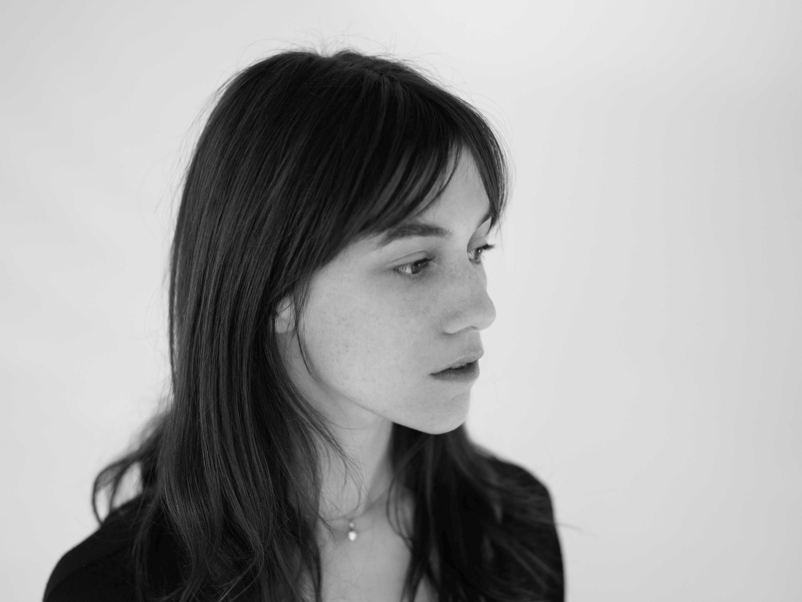 Charlotte Gainsbourg Hd Desktop