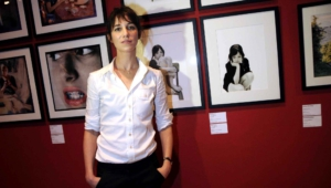 Charlotte Gainsbourg High Definition Wallpapers