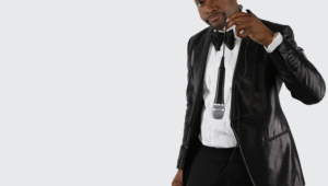 Chris Tucker High Quality Wallpapers