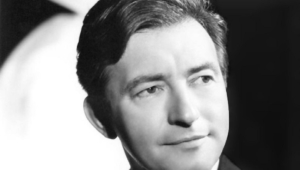 Claude Rains Hd Wallpaper