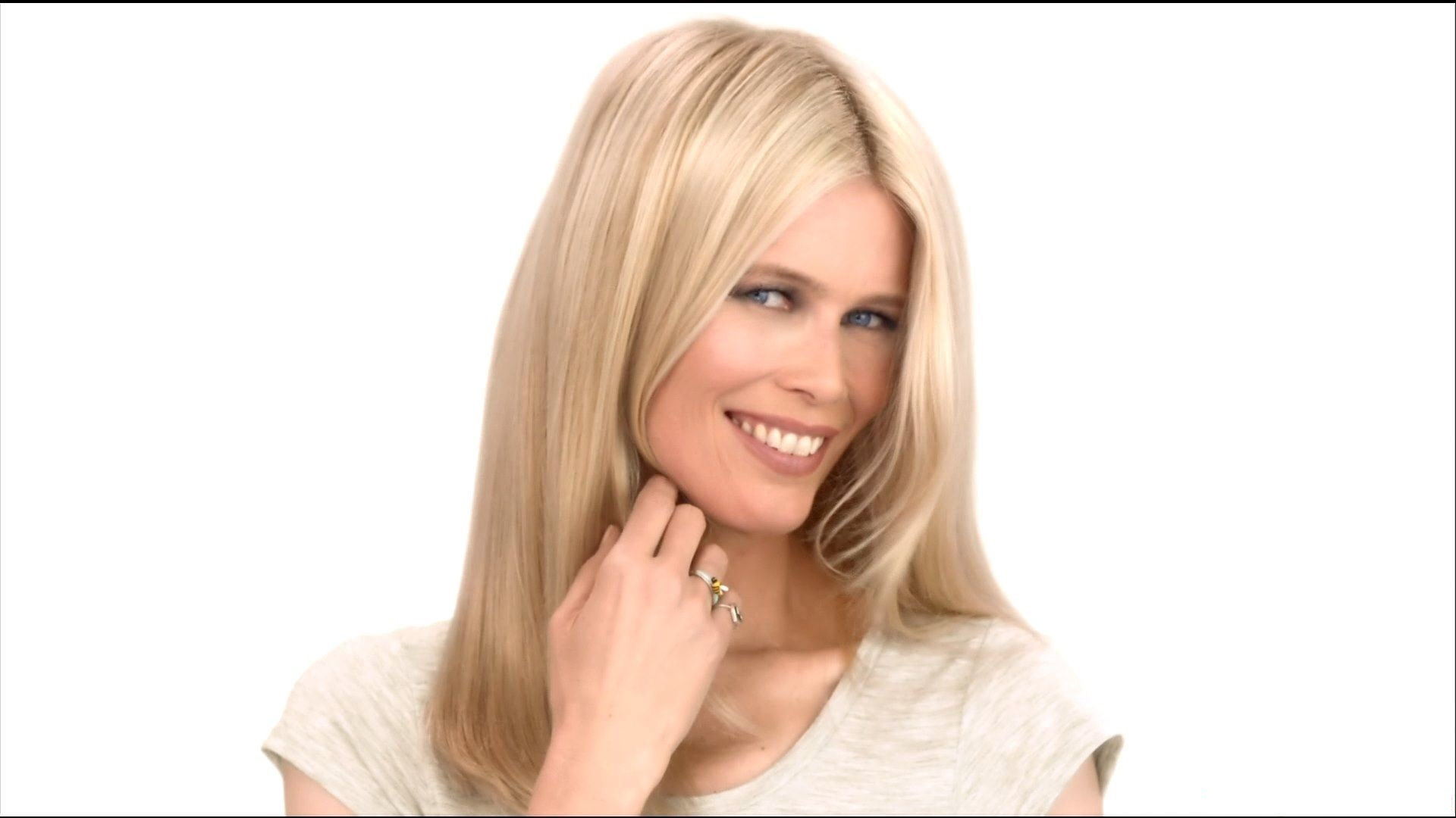 Desk For Computer Claudia Schiffer Wallpapers Images Photos Pictures Backgrounds