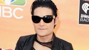 Corey Feldman Wallpaper