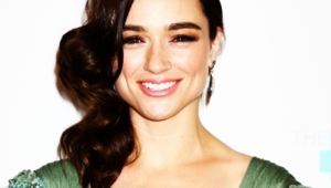 Crystal Reed Wallpapers Hd