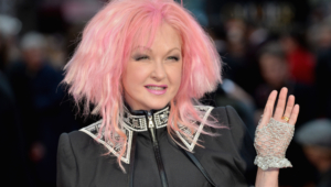 Cyndi Lauper High Quality Wallpapers