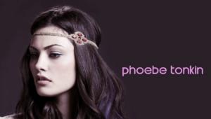 Daily Phoebe Tonkin 4k