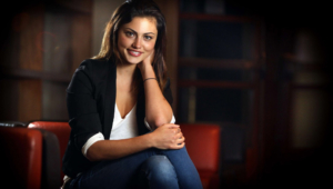 Daily Phoebe Tonkin Full Hd