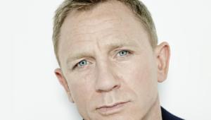 Daniel Craig 4k