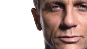 Daniel Craig Hd Wallpaper