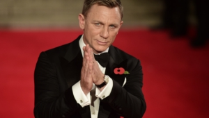 Daniel Craig Wallpapers Hd