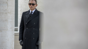 Daniel Craig Wallpapers Hq