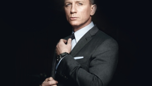 Daniel Craig Full Hd