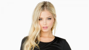 Danielle Knudson Wallpapers