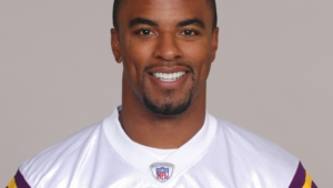 Darren Sharper Wallpapers Hd