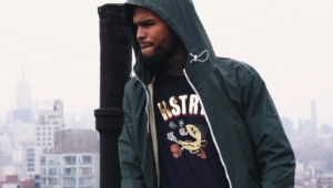 Dave East Wallpapers
