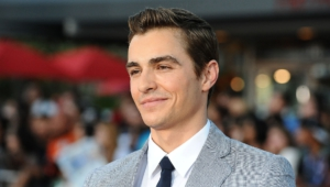 Dave Franco Wallpapers