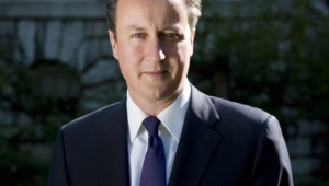 David Cameron Wallpapers Hd
