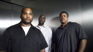 De La Soul Hd Wallpaper