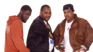 De La Soul Wallpapers