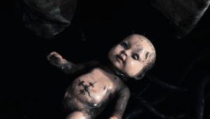 Death Stranding Wallpapers Hd