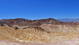 Death Valley Full Hd