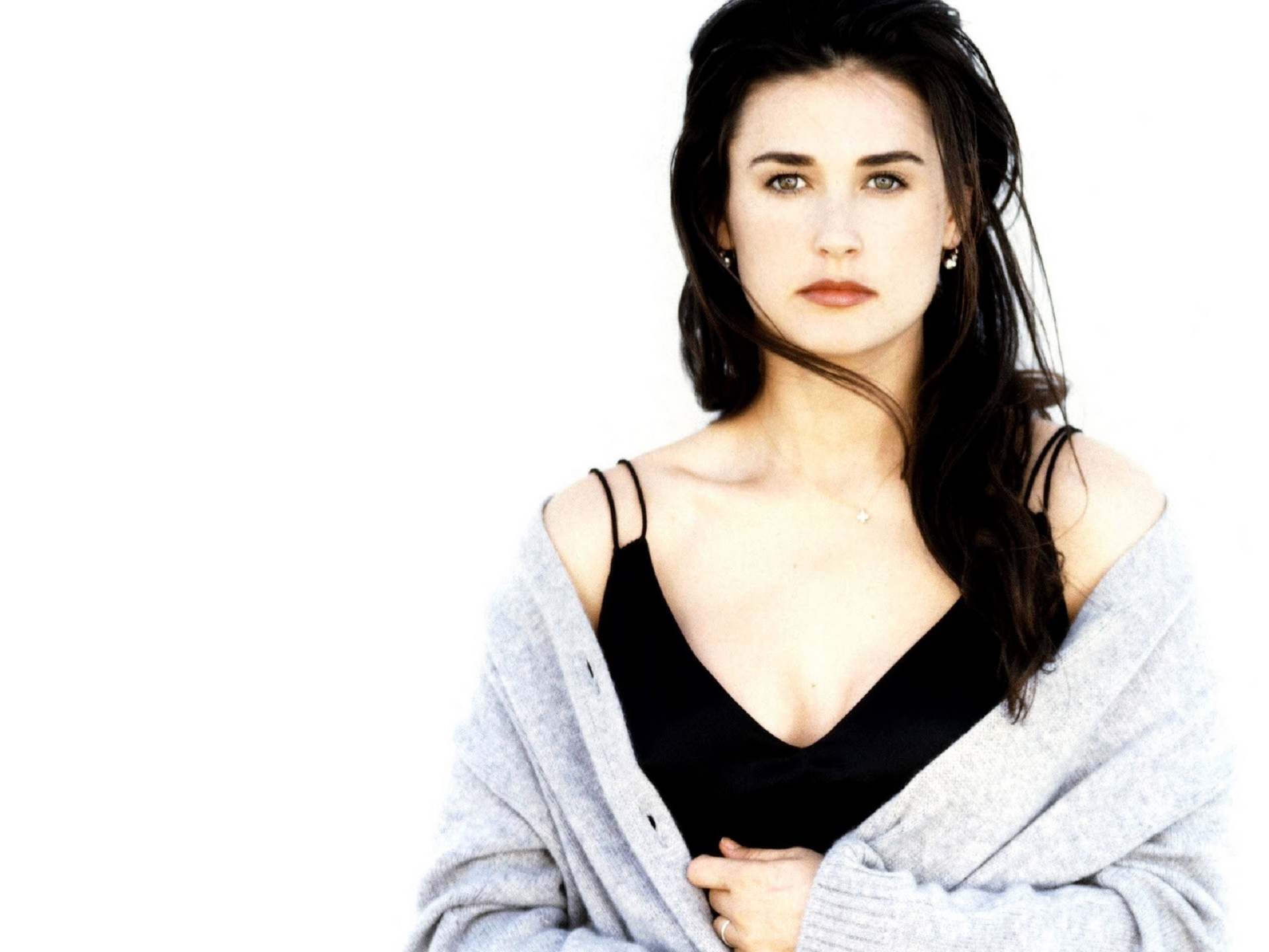 Demi Moore Wallpapers ...