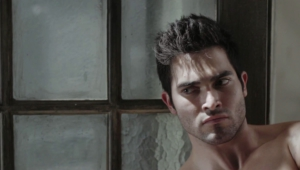 Derek Hale Photos