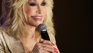 Dolly Parton High Quality Wallpapers