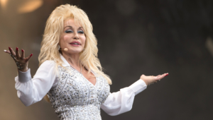 Dolly Parton Images