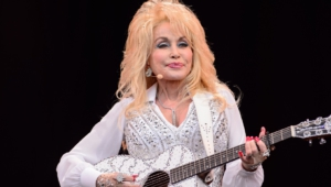 Dolly Parton Wallpaper For Laptop
