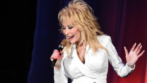 Dolly Parton Wallpapers