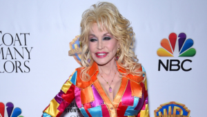 Dolly Parton Wallpapers Hq