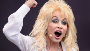 Dolly Parton Full Hd