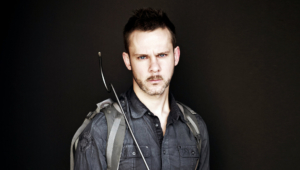 Dominic Monaghan Wallpapers Hd