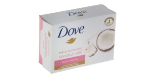 Dove Wallpapers