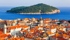 Dubrovnik Images