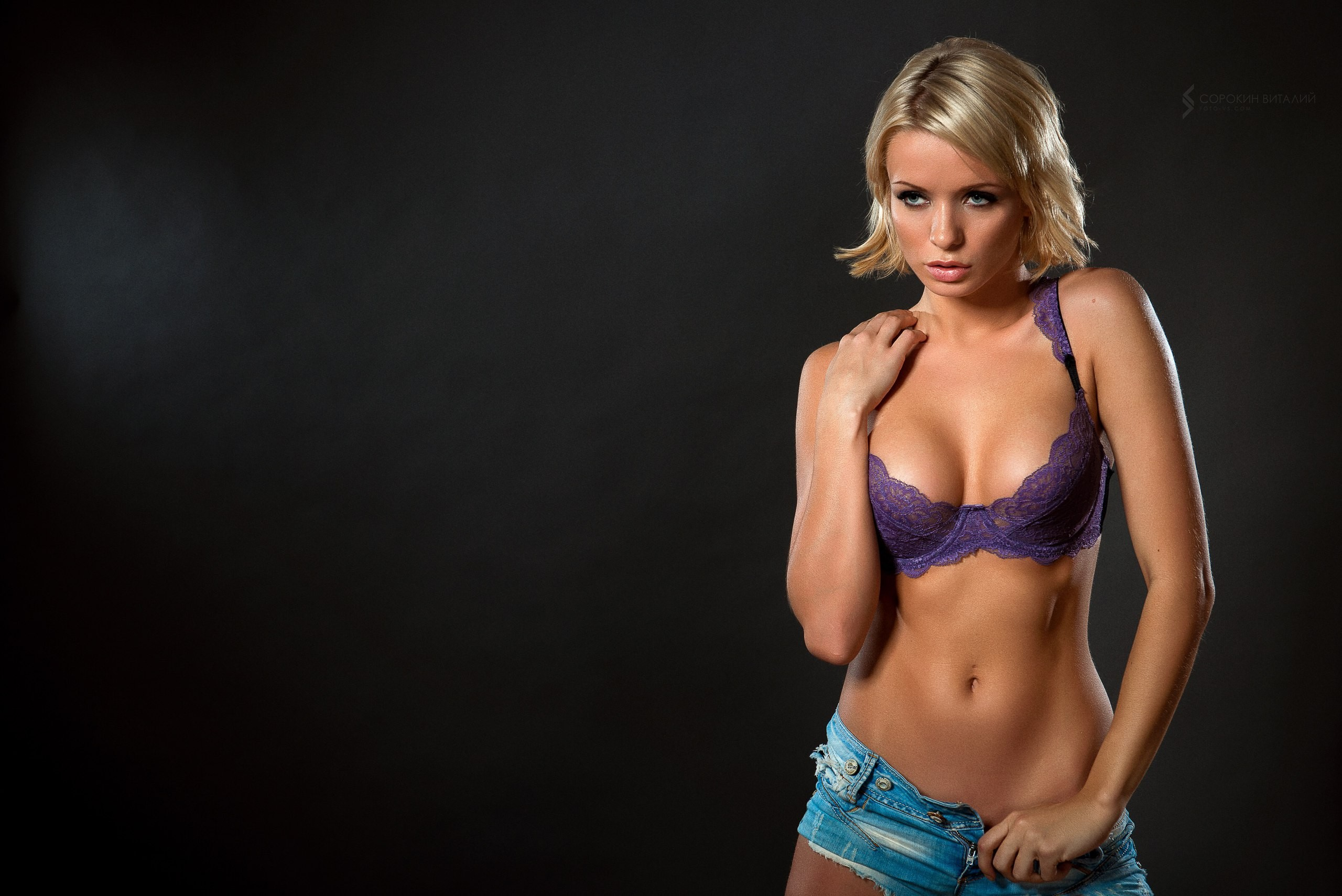 Free young porn movie sites