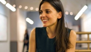 Elena Anaya Wallpapers Hd