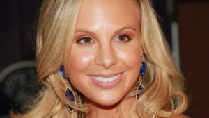 Elisabeth Hasselbeck Wallpapers Hd