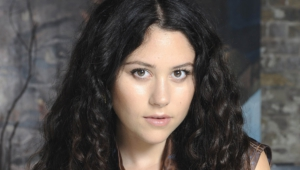 Eliza Doolittle Wallpapers