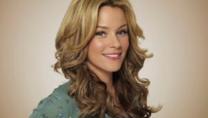 Elizabeth Banks Wallpapers Hd
