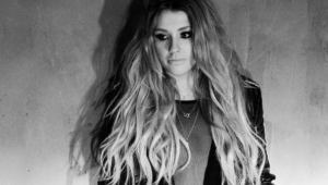 Ella Henderson Wallpapers Hd