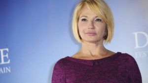 Ellen Barkin Wallpapers