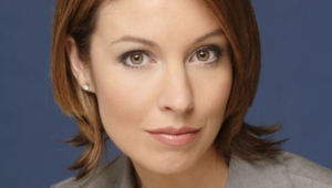 Emma Crosby High Quality Wallpapers