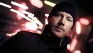 Eric Prydz High Quality Wallpapers